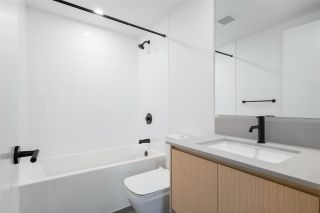 """Photo 30: TH27 528 E 2ND Street in North Vancouver: Lower Lonsdale Townhouse for sale in """"Founder Block South"""" : MLS®# R2543628"""
