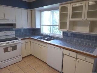 Photo 3: 85 Jones Rd in CAMPBELL RIVER: CR Campbell River Central House for sale (Campbell River)  : MLS®# 734903