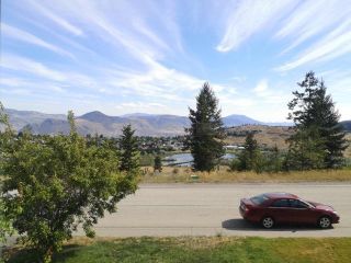 Photo 7: 2200 SIFTON Avenue in Kamloops: Aberdeen House for sale : MLS®# 162960