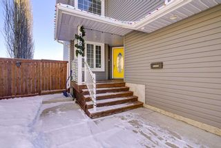 Photo 3: 5303 42 Street: Wetaskiwin House for sale : MLS®# E4226838