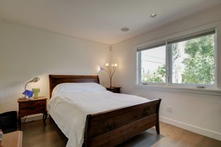 Photo 19: 2 735 MOSS St in : Vi Rockland Row/Townhouse for sale (Victoria)  : MLS®# 875865
