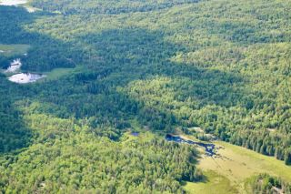 Photo 8: 16536 Rainy Lake in Fort Frances: Vacant Land for sale : MLS®# TB212374