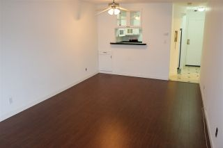 Photo 6: 202 436 Seventh Street New Westminster BC V3M 3L3 in New Westminster: Condo for sale : MLS®# R2283198