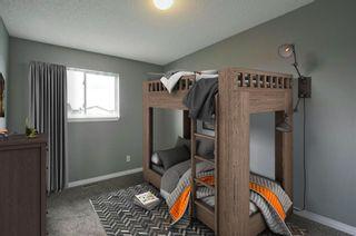 Photo 24: 187 Carmel Close NE in Calgary: Monterey Park Detached for sale : MLS®# A1138813