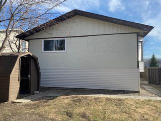 Photo 33: 425 Big Springs Drive SE: Airdrie Detached for sale : MLS®# A1087684