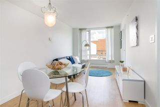 """Photo 8: 912 188 KEEFER Street in Vancouver: Downtown VE Condo for sale in """"188 KEEFER"""" (Vancouver East)  : MLS®# R2306142"""