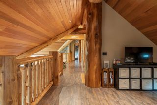 Photo 82: 1897 Blind Bay Road: Blind Bay House for sale (Shuswap Lake)  : MLS®# 10233379