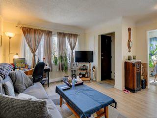 Photo 3: 3264/3266 Millgrove St in : SW Tillicum Full Duplex for sale (Saanich West)  : MLS®# 887016