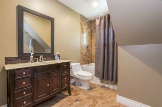 Photo 20: 426 EAGLE Street: Harrison Hot Springs House for sale : MLS®# R2134823