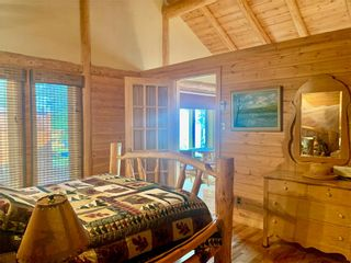 Photo 24: 40 Mallard Lane in Duck Mountain Provincial Park: R31 Residential for sale (R31 - Parkland)  : MLS®# 202118513
