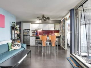 "Photo 12: 1709 602 CITADEL Parade in Vancouver: Downtown VW Condo for sale in ""Spectrum 4"" (Vancouver West)  : MLS®# R2565583"