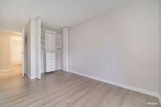 Photo 21: 204 2004 FULLERTON Avenue in North Vancouver: Pemberton NV Condo for sale : MLS®# R2611172