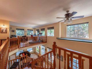 Photo 12: 8174 REDROOFFS Road in Halfmoon Bay: Halfmn Bay Secret Cv Redroofs House for sale (Sunshine Coast)  : MLS®# R2349635