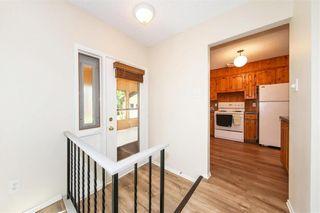 Photo 18: 47040 cedar Lake Road in Anola: Nourse Residential for sale (R04)  : MLS®# 202011923