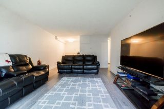 """Photo 7: 131 1783 AGASSIZ-ROSEDALE NO 9 Highway: Agassiz Condo for sale in """"THE NORTHGATE"""" : MLS®# R2576106"""