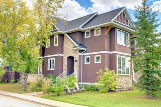 Main Photo: 2215 49 Avenue SW in Calgary: Altadore Detached for sale : MLS®# A1146840
