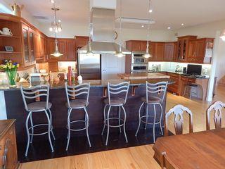 Photo 23: 10 Errington Place in Niverville: Fifth Avenue Estates House for sale ()  : MLS®# 1727517