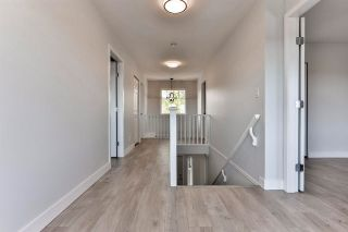 """Photo 14: 20508 67 Avenue in Langley: Willoughby Heights House for sale in """"Willow Ridge"""" : MLS®# R2574282"""