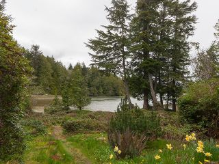 Photo 22: 1230 Pacific Rim Hwy in TOFINO: PA Tofino House for sale (Port Alberni)  : MLS®# 837426