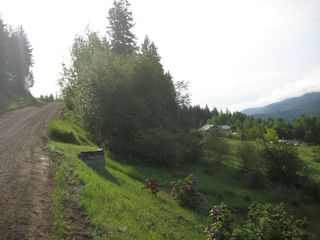 Photo 1: 13 2481 Squilax Anglemont Road in Lee Creek: Land Only for sale (Shuswap)  : MLS®# 10065843