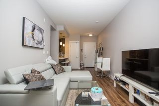 """Photo 5: 515 2495 WILSON Avenue in Port Coquitlam: Central Pt Coquitlam Condo for sale in """"ORCHID RIVERSIDE CONDOS"""" : MLS®# R2572512"""