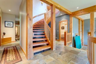 Photo 40: 26 Juniper Ridge: Canmore Residential for sale : MLS®# A1010283