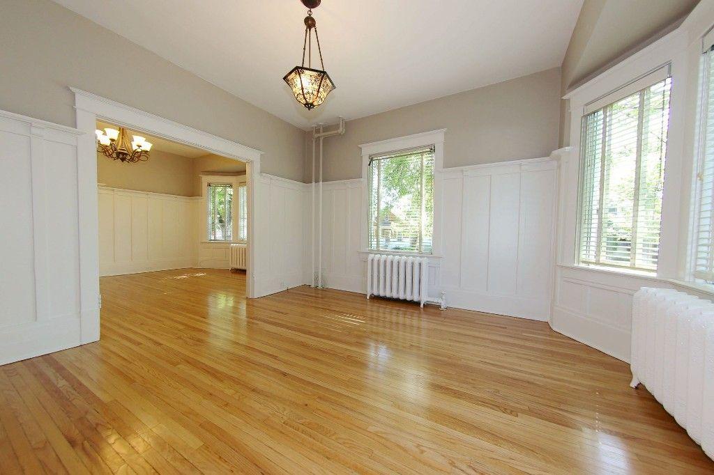 Photo 9: Photos: 604 Ashburn Street in Winnipeg: West End Single Family Detached for sale (West Winnipeg)  : MLS®# 1611072