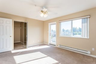 """Photo 15: 411 32044 OLD YALE Road in Abbotsford: Abbotsford West Condo for sale in """"Green Gables"""" : MLS®# R2611024"""