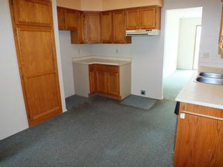 Photo 15: 65416 SKYLARK Drive in Hope: Hope Kawkawa Lake House for sale : MLS®# R2625805