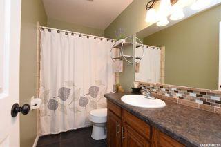 Photo 22: 1246 Flexman Crescent North in Regina: Lakewood Residential for sale : MLS®# SK755082
