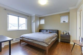 """Photo 15: 43 22788 WESTMINSTER Highway in Richmond: Hamilton RI Townhouse for sale in """"HAMILTON STATION"""" : MLS®# R2617634"""
