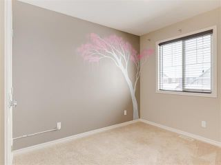 Photo 16: 96 LEGACY Mews SE in Calgary: Legacy House for sale : MLS®# C4093420