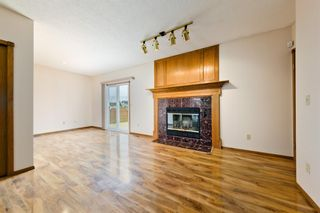 Photo 17: 45 Martinview Crescent NE in Calgary: Martindale Detached for sale : MLS®# A1112618