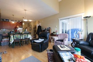 Photo 6: 413 4211 BAYVIEW STREET: Steveston South Home for sale ()  : MLS®# R2230647