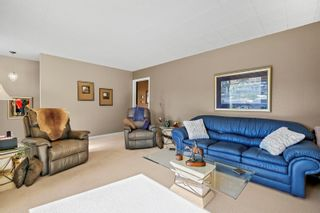 Photo 7: 4513 27 Avenue, in Vernon: House for sale : MLS®# 10240576