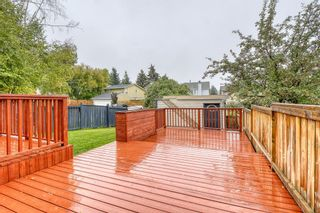 Photo 42: 215 Strathearn Crescent SW in Calgary: Strathcona Park Detached for sale : MLS®# A1146284