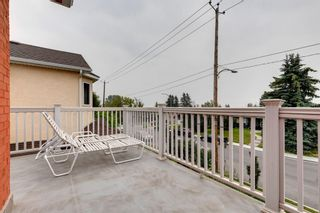 Photo 33: 1723 24 Street SW in Calgary: Shaganappi Detached for sale : MLS®# A1130581