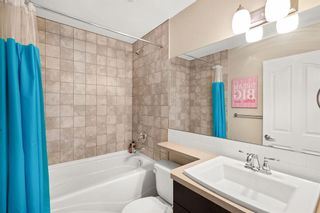 Photo 36: 26 Inverness Lane SE in Calgary: McKenzie Towne Detached for sale : MLS®# A1152755