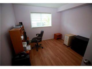 Photo 14: 4202 4975 130 Avenue SE in CALGARY: McKenzie Towne Condo for sale (Calgary)  : MLS®# C3617112