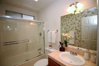 Photo 13: CARLSBAD WEST Manufactured Home for sale : 2 bedrooms : 7107 Santa Cruz #78 in Carlsbad