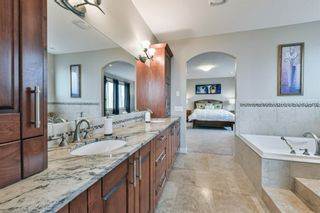 Photo 29: 80 Rockcliff Point NW in Calgary: Rocky Ridge Detached for sale : MLS®# A1150895
