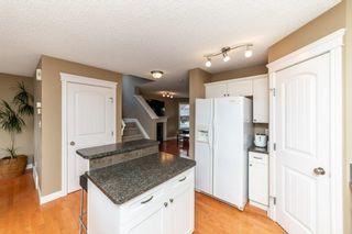 Photo 10: 16 SUMMERTON Street: Sherwood Park House for sale : MLS®# E4253228