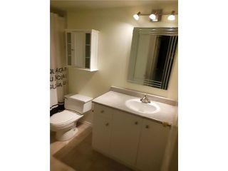 "Photo 10: # 210 2485 ATKINS AV in Port Coquitlam: Central Pt Coquitlam Condo for sale in ""THE ESPLANADE"" : MLS®# V1037424"