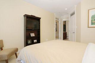 Photo 14: 207 15164 PROSPECT AVENUE: White Rock Home for sale ()  : MLS®# R2032759