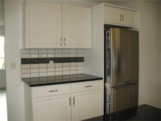 Photo 4: 1832 76 Avenue SE in Calgary: Lynnwood_Riverglen House for sale : MLS®# C4026805