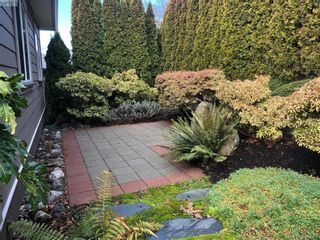 Photo 30: 860 Rainbow Cres in VICTORIA: SE High Quadra House for sale (Saanich East)  : MLS®# 804303
