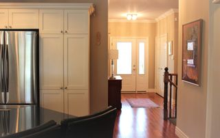 Photo 11: 500 Foote Crescent in Cobourg: House for sale : MLS®# 221803