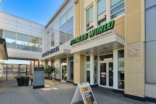 Photo 38: 3154 CARROLL St in : Vi Burnside Half Duplex for sale (Victoria)  : MLS®# 886691
