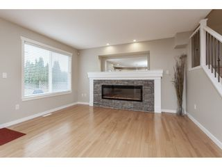Photo 6: 20612 66A Avenue in Langley: Willoughby Heights House for sale : MLS®# R2435243