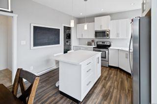 Photo 13: 2463 Anthony Pl in Sooke: Sk Sunriver House for sale : MLS®# 885514